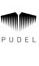 Pudel Shop